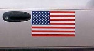 American Flag Car Magnet American Flag Decal American Flag Magnet American Flag Patch American Flag Patches American Flag Pin American Flag Sticker American Flag Window Decal Left Hand Flag Sticker Right Hand