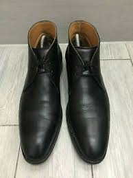 mens black leather charles tyrwhitt