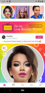 youcam makeup 5 71 0 for