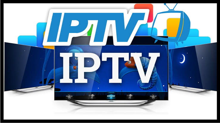 3D Innovation in IPTV