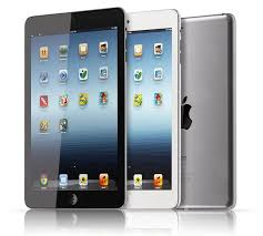 Every five 'iPad mini' sales projected to cannibalize one full-size iPad |  Appleinsider