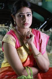 Aditi Agarwal (High Definition) Image 64   Photoshoot, Saree ...