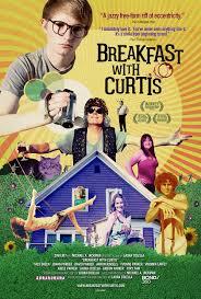 Breakfast with Curtis (2012) - IMDb