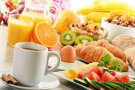 Ontbijtbuffet online bestellen - Cateringservice Twente te Hengelo