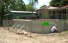 Construction Fence Products Australia Rent A Fence