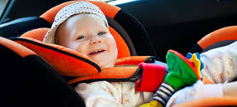 top 10 best baby car seats for 2020