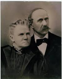 Almit Reed Powell (1837 - 1924) - Genealogy