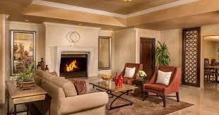 corona california hotel near riverside