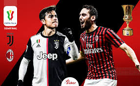 Juventus Sampdoria Live Stream Free