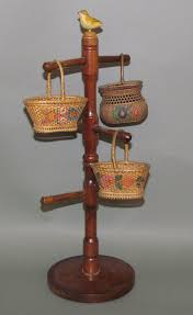 ohio folk art collection horst