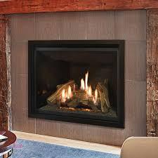 fireplaces kozy heat fireplaces
