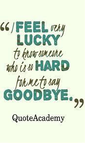 funny goodbye quotes tagalog