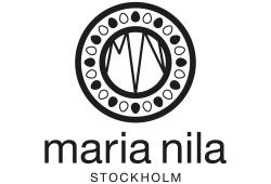 Maria Nila rea - jämför priser och få cashback   Cashbacker