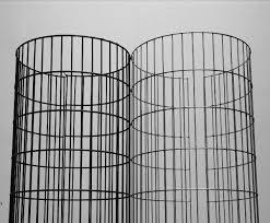 Welded Wire Mesh Rolls Panels Wire Mesh By Weld Mesh