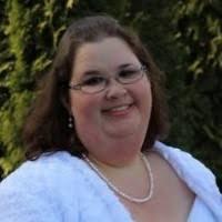 Lacey West - Reservation Sales Representative - Enterprise Holdings |  LinkedIn
