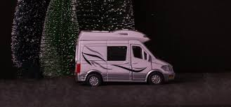 what are the best small motorhomes