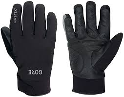 BLACK Sporting Goods EIGO LOBSTER CYCLE ...