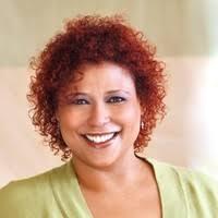 Marva Smith - Consultant - Marva Smith Consulting | LinkedIn