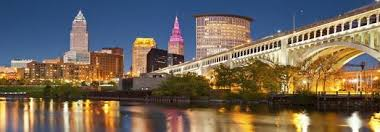 25 best things to do in ohio