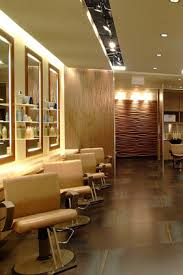 upper east side scott j aveda salons