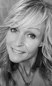 IDA PARKER Obituary - Barboursville, West Virginia   Legacy.com