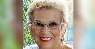 Alfreda Lucy Johnson Lindsey Obituary - Visitation & Funeral ...