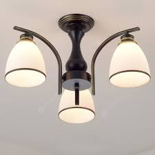 9049 american country chandelier nordic