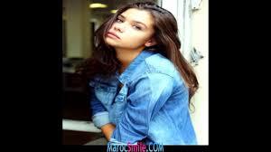صور بنات جميلات جمال طبيعي Youtube