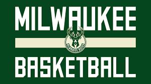 milwaukee bucks wallpaper new logo 78