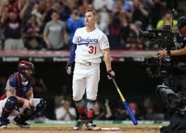 Aaron Bummer – Dodgers-LowDown