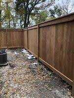 Fence Posts Kijiji In Winnipeg Buy Sell Save With Canada S 1 Local Classifieds