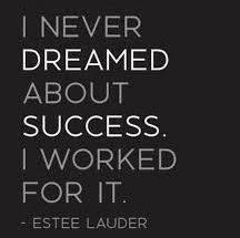 success page success quotes