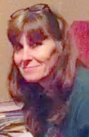 Ada Elaine Greene (Died: February 8, 2019)   Obituaries   greenevillesun.com