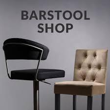 dot furniture patio furniture experts
