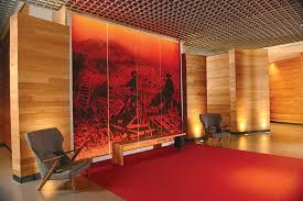 inside denver s best boutique hotels 5280