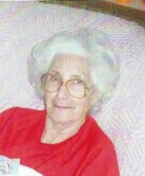 Myrtle Smith Obituary - Oliver Springs, Tennessee   Legacy.com