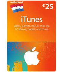 us itunes gift card email