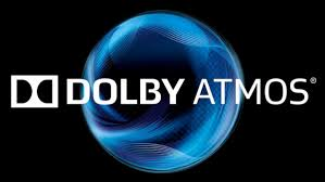 Apple TV app on LG TVs now supports Dolby Atmos – World Today News