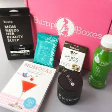 p bo subscription box review