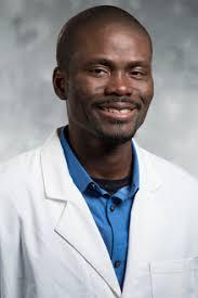 Harris Jesse Smith, PA-C, MPA | Physician Assistant – Neurosurgery ...