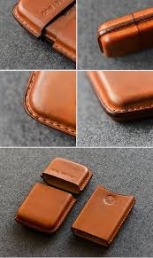 pin on leather wallets