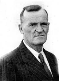 William Aaron Walters (1893-1949) - Find A Grave Memorial