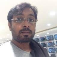 Abhi K - Guitarist and google adworks trainee in Mehdipatnam, Hyderabad