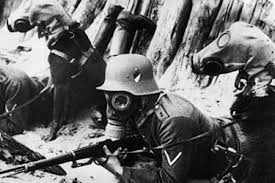 Image result for military dog used in world war 1