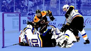 2019 stanley cup finals game 6 blues