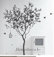 We Would Love To Help With Your Custom Wall Decal Project 574 658 9663 Or Facebook Com Firmasign Vinyl Tree Wall Decal Decal Wall Art Tree Wall Decal