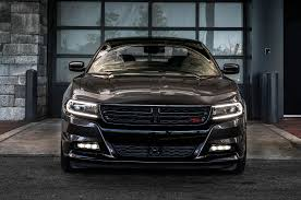 best 31 dodge charger backgrounds on
