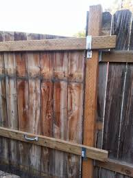 5 Marvelous Tips Steel Fence Ideas Iron Fence With Brick Columns Low Fence Trees Pallet Fence Planter Corrugated A Fence Panels Fence Design Metal Fence Posts