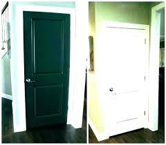 install an interior door auraamelia co