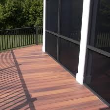 Black Aluminum Fence Panels Wayfair